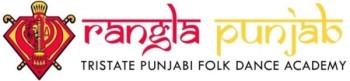 Rangla Punjab Dance Academy